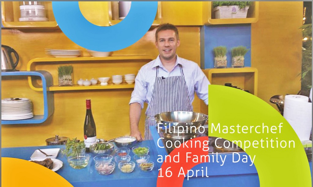 Cooking-Competition-Darwin1-1024x611