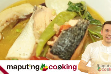 MC_Sinigang na Salmon