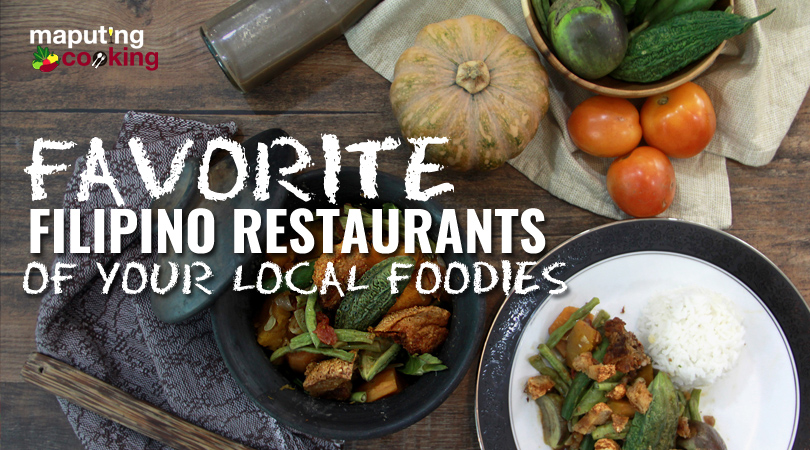 favorite-filipino-restaurants-of-your-local-foodies
