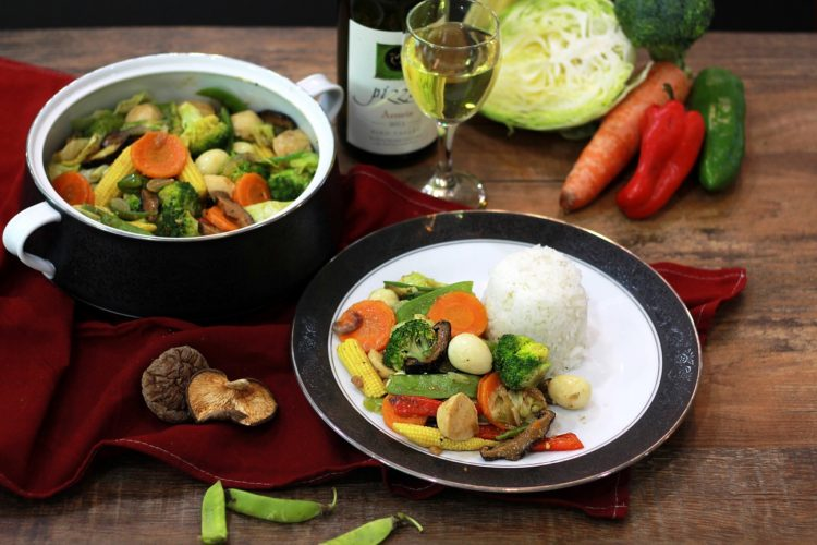 chop-suey-with-quail-eggs-recipe