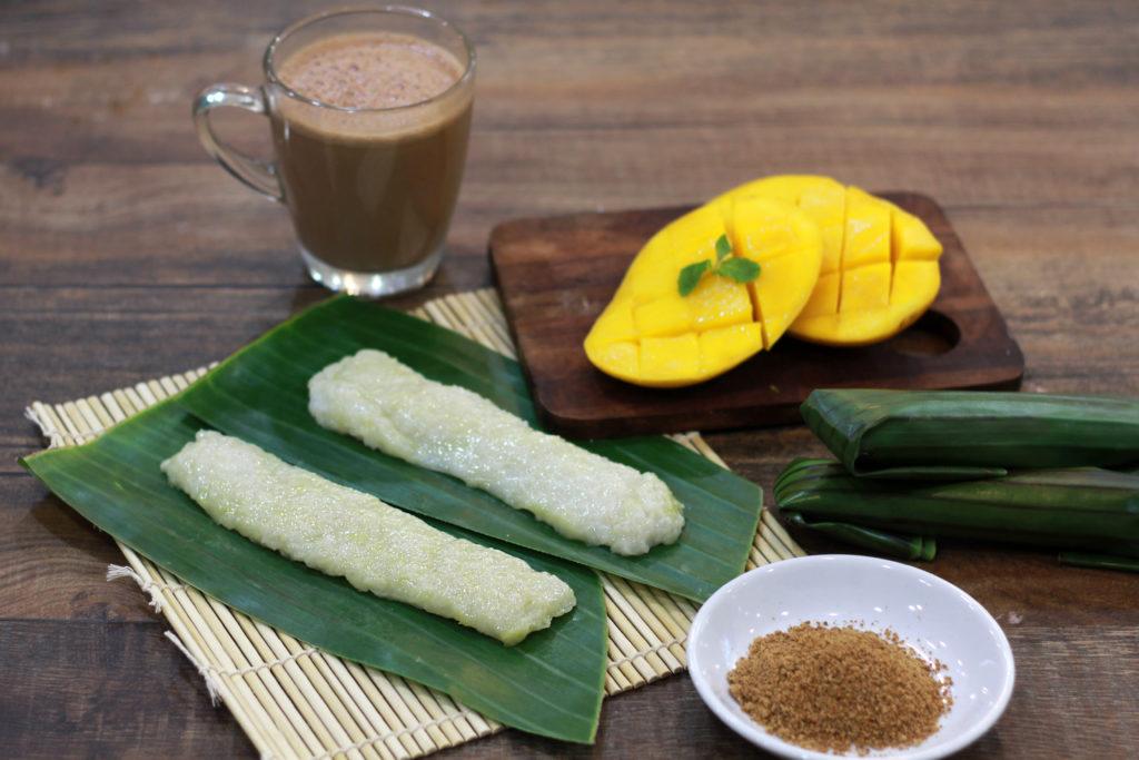 Healthy Filipino Cooking Easy Filipino Food Recipes